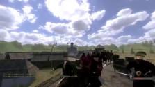 Осада (геймплей)