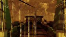 Дебютный трейлер (GDC 2011)