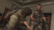 Дублированный трейлер с gamescom 2012