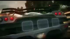 Видео из мультиплеерной беты