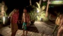 Испорченный отпуск (E3 2011)