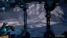 Прохождение демки (E3 2012)