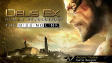 Прохождение (The Missing Link) #2