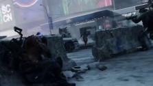 E3 2015: Конец привычной жизни