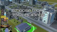 Город твоей мечты (E3 2005)