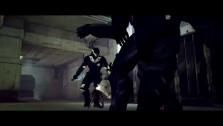 Анонс (gamescom 2012)