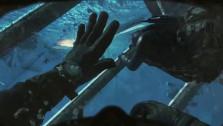 Дно (E3 2013)