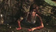 Показ геймплея (E3 2011)
