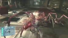 Трейлер (E3 09)