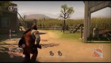 Командный геймплей (интервью)