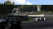 Spa-Francorchamps DLC
