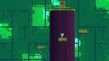 Магия измерений (gamescom 2013)