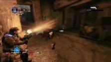 Многопользовательская игра (PAX 2011)