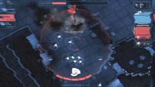 Анонс для PlayStation
