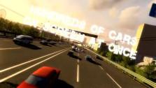 Выход на PS3