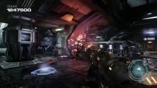 Дебютный трейлер (E3 2013)