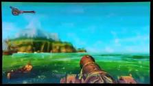 Геймплей с E3 10
