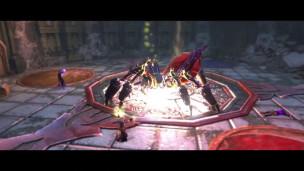 Геймплей на Xbox One