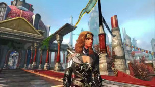 Релиз на Xbox One