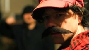 Mario Warfare, 4-й эпизод