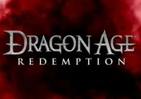 Эпоха Дракона: Искупление