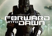 Halo 4: Вперед к рассвету