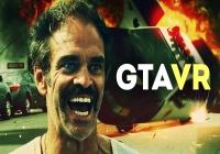 GTA VR