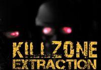 Killzone: Эвакуация