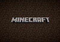 Minecraft: Последняя вагонетка