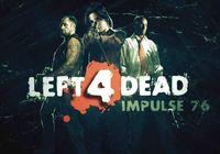 Left 4 Dead Movie Airsoft GI