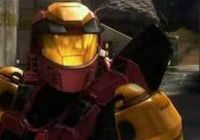 Halo 3: The Bag Boy