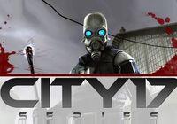 Half-Life: City 17