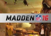 Madden: Фильм