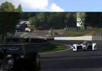 Spa-Francorchamps DLC