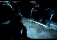 Дебютный трейлер (E3 2007)