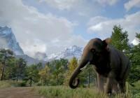 Могучие слоны Кирата