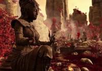 Выживание в Кирате