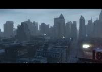 Спасти Нью-Йорк