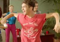Просто танцуй!