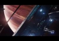 Юбилей Halo 2