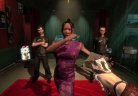 Анонс для Xbox One
