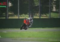 Ducati и Imola