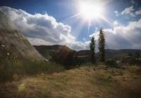 Версия для Xbox One
