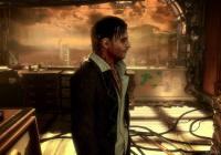 E3 2015: 25 минут геймплея