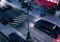 E3 2015: Прохождение миссии
