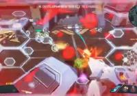 E3 2015: Геймплей