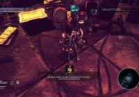 Геймплей с Quakecon 2015