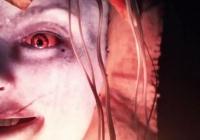 Релизный трейлер версии для PS Vita
