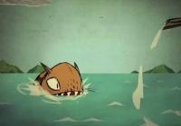 Дополнение Shipwrecked
