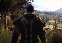The Following DLC